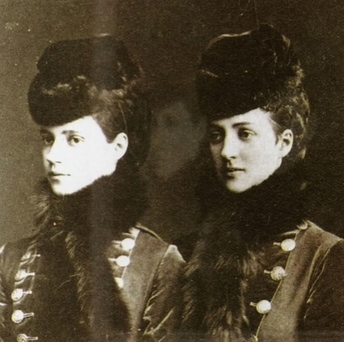 252-Princess-Dagmar-Empress-Maria-Feodorovna-of-Russia-and-Princess-Alexandra-of-Denmark-Queen-Alexandra-of-the-United-Kingdom.jpg