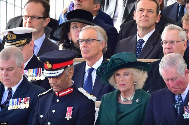 3E1A442400000578-4296450-Mr_Blair_was_seated_near_the_Duchess_of_Cornwall_and_Prince_Char-a-244_1489068829665.jpg