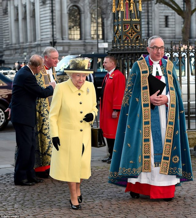 3E3AB1EF00000578-4309562-The_Queen_and_Duke_of_Edinburgh_arriving_at_the_annual_Commonwea-a-145_1489424897296.jpg