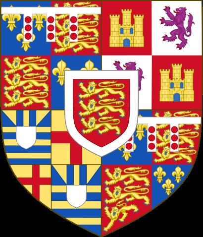 410px-Richard_of_York,_3rd_Duke_of_York_(Variant).svg.png