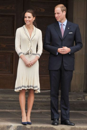 54bc529ab31f6_-_hbz-kate-middleton-14-010512-xl.jpg