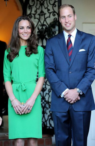 54bc52a40aad6_-_hbz-kate-middleton-30-010512-xl.jpg