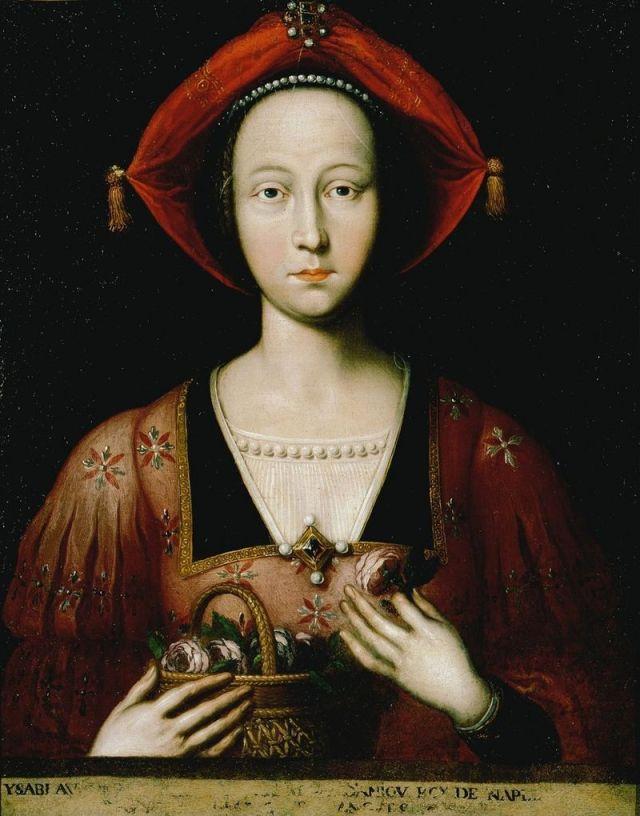 800px-Ambito_francese_-_Isabella_di_Lorena,_regina_di_Napoli.jpg