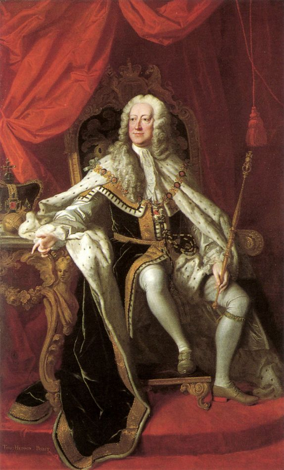 800px-George_II_by_Thomas_Hudson.jpg