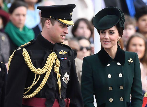 Britains-Prince-William-Duke-of-Cambri