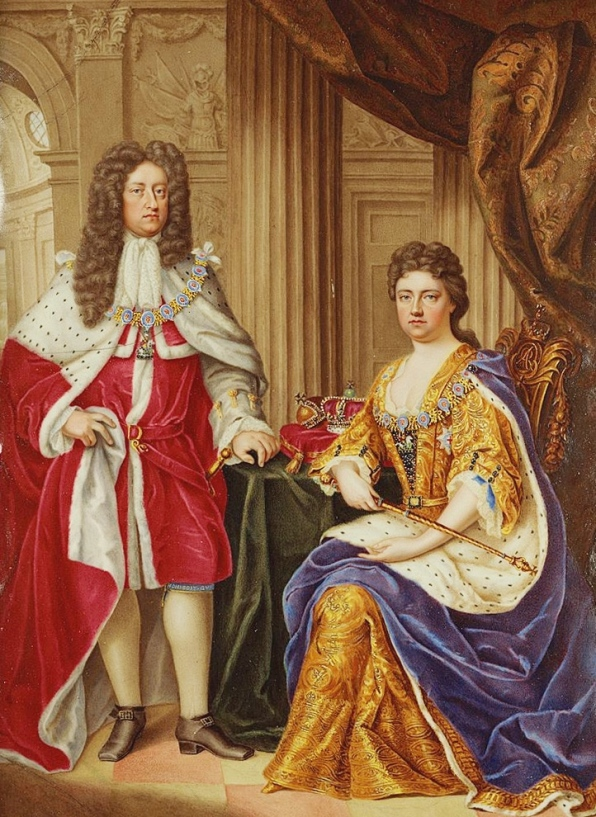 Charles_Boit,_Queen_Anne_and_Prince_George_crop.jpg
