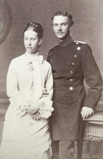 Charlotte_of_Prussia_with_Bernhard_of_Saxe_Meiningen.jpg