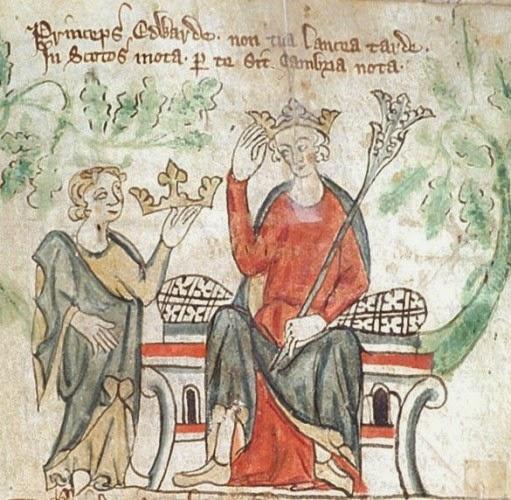 Edward II (1).jpg