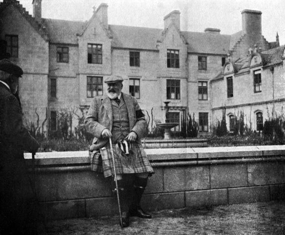 EdwardVII_at_Balmoral.jpg