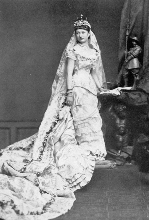 Empress_Augusta_Victoria_wedding_1881.jpg