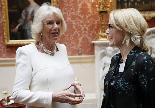 international-womens-day-duchess-of-cornwall-camilla-urges-women-unite-856454.jpg