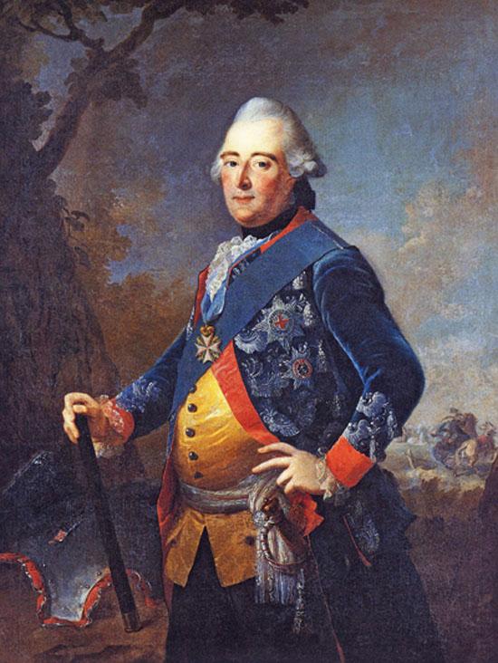 Johann_Heinrich_Tischbein_-_Retrato_del_Landgrave_Federico_II_de_Hesse-Kassel.jpg