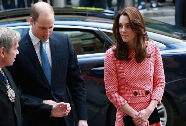 Kate-Middleton-1.jpg