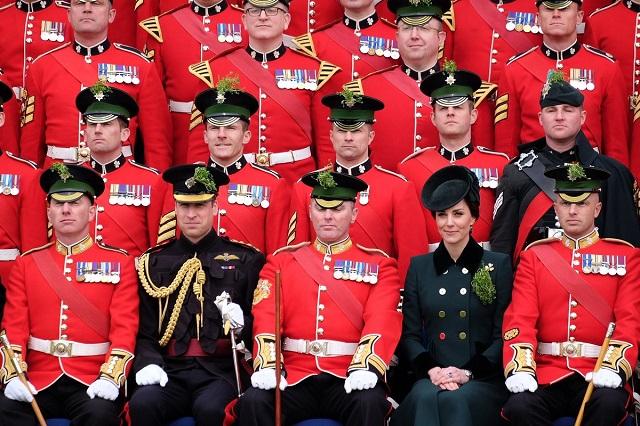 Kate-with-the-Irish-Guards-St.-Patricks-Day-2017-s.jpg