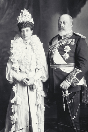 King-Edward-VII-and-Queen-Alexandra.jpg