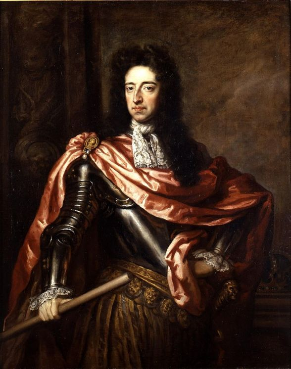 King_William_III_of_England,_(1650-1702)_(lighter).jpg
