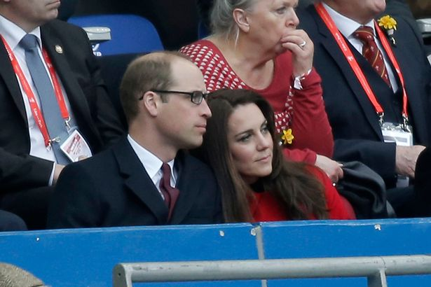 PAY-Prince-William-and-Catherine-attending-the-Wales-vs-France-RBS-Six-Nations.jpg