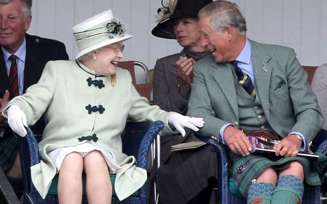 prince-charles-queen-elizabeth-royal-duties-ftr.jpg