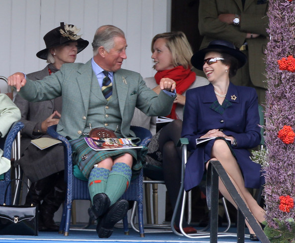 Prince+Charles+Princess+Royal+Anne+2010+Braemar+KMUxUDeNRnpl.jpg