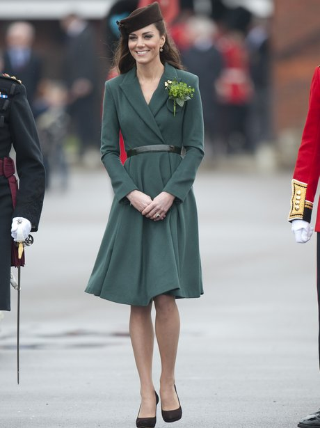 the-duchess-of-cambridge-on-st-patricks-day-6-1332146989-view-1.jpg