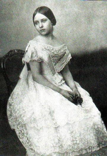 Victoria,_Princess_Royal_1855.jpg