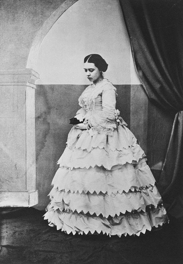 Victoria,_Princess_Royal_1856.jpg