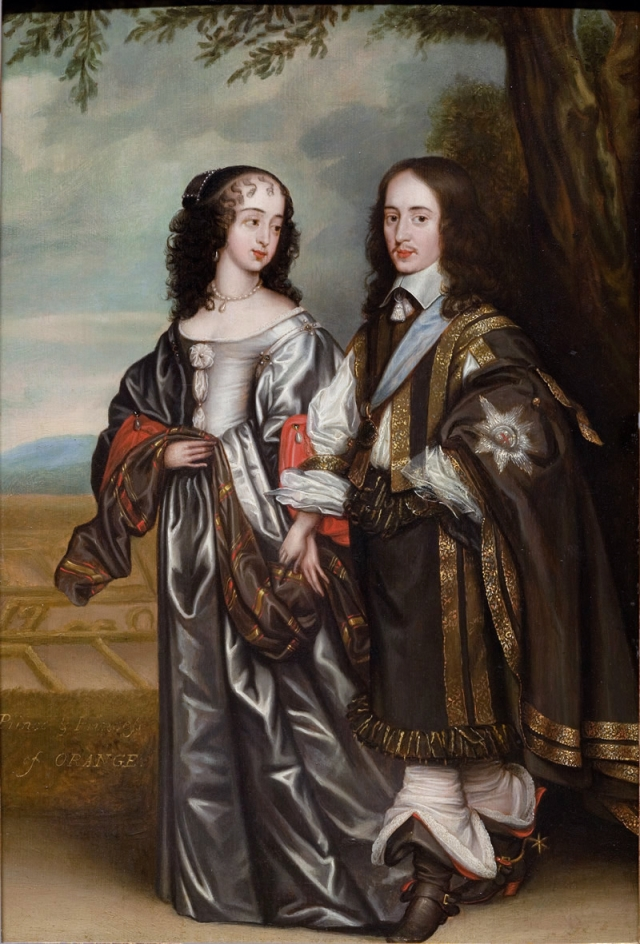William_II,_Prince_of_Orange_and_Mary_Henrietta_Stuart,_by_Gerard_van_Honthorst.jpg
