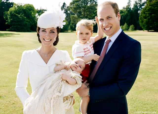 1437582656-william-catherine-george-charlotte-christening-ghk.jpg