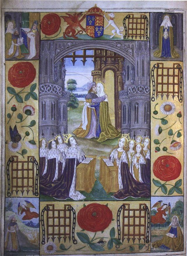 800px-Family-of-Henry-VII.jpg