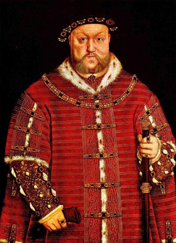 800px-Hans_Holbein_d._J._048.jpg
