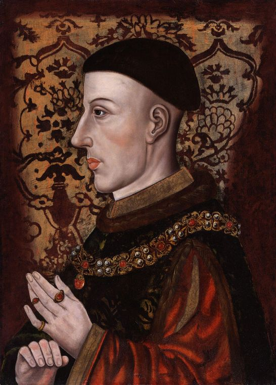 800px-King_Henry_V_from_NPG.jpg