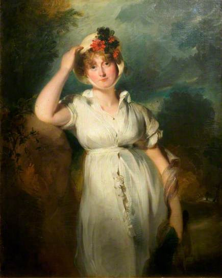 Caroline_of_Brunswick_1798.jpeg