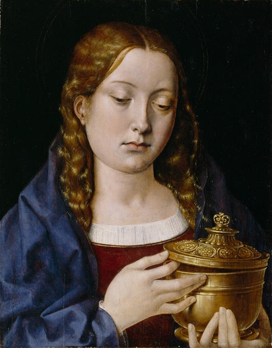 Catherine_of_Aragon_as_Mary_Magdalene.jpg
