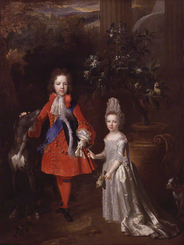 De_Largilliere_Prince_James_Francis_Edward_Stuart;_Princess_Louisa_Maria_Theresa_Stuart-1.jpg
