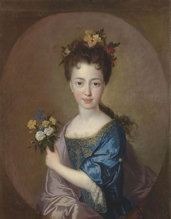 François_de_Troy,_Portrait_of_Princess_Louisa_Maria_Stuart_(c._1705).jpg