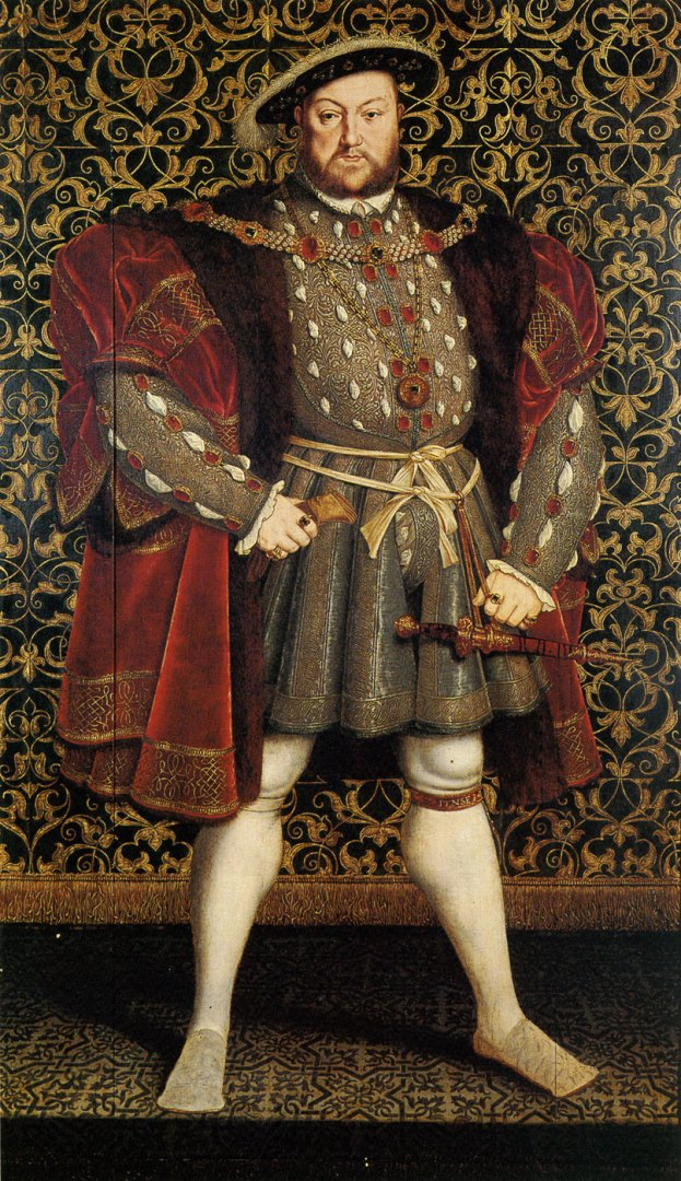 henry8chatsworth.jpg