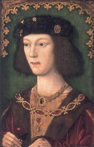henry8unknown3