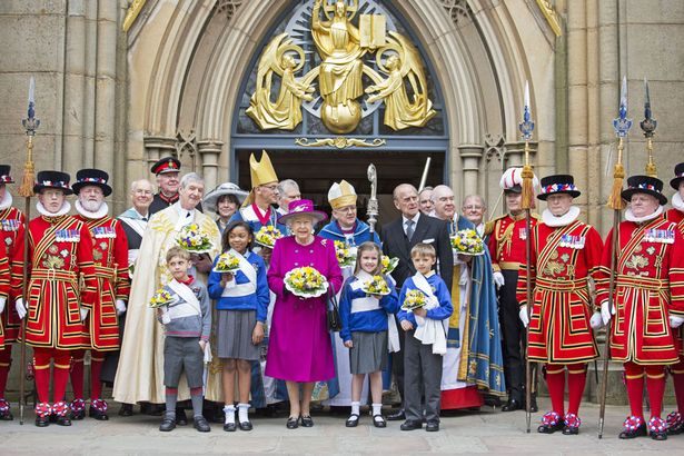 Her-Majesty-The-Queen-and-The-Duke-of-Edinburgh-at-the-Royal-Maundy-Service-at-Blackburn-Cathedral.jpg