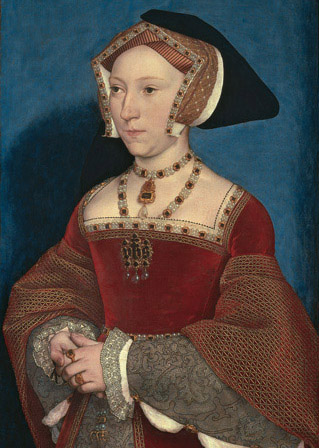 holbein_janeseymour_large_crop.jpg