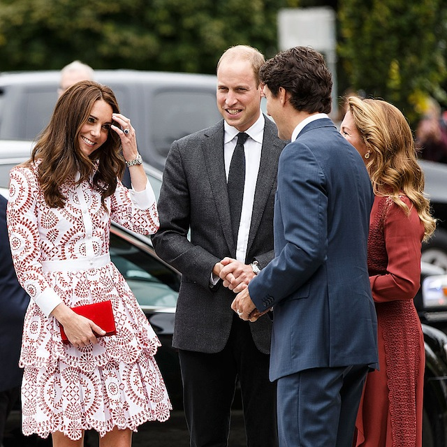 kate-middleton-justin-trudeau (2).jpg
