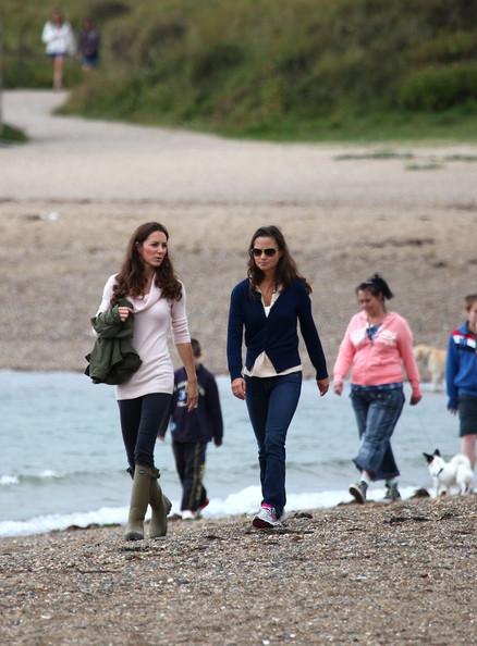 Kate+Middleton+Pippa+Middleton+Kate+Pippa+v0s8UdyebCwl.jpg