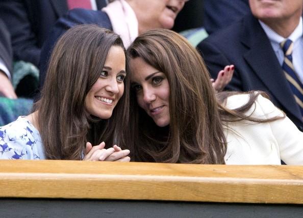 Kate+Middleton+Pippa+Middleton+Stars+Wimbledon+cH4pM2HaW5Gl.jpg