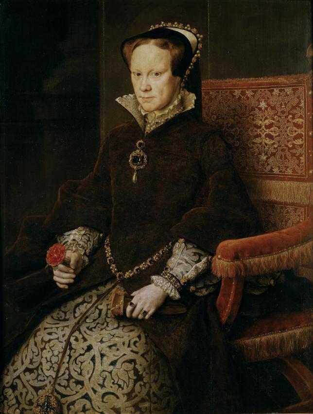 Maria_Tudor1.jpg