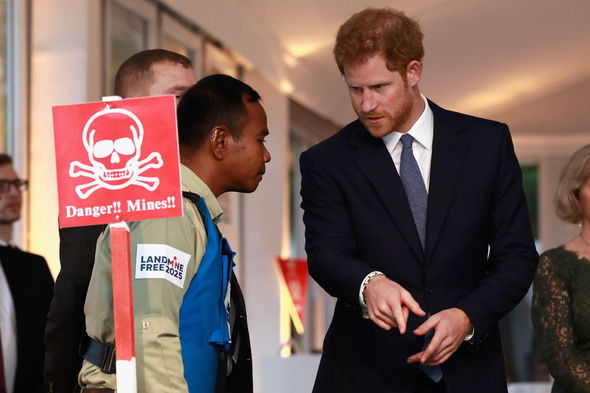 Prince-Harry-keynote-speech-landmines-889037