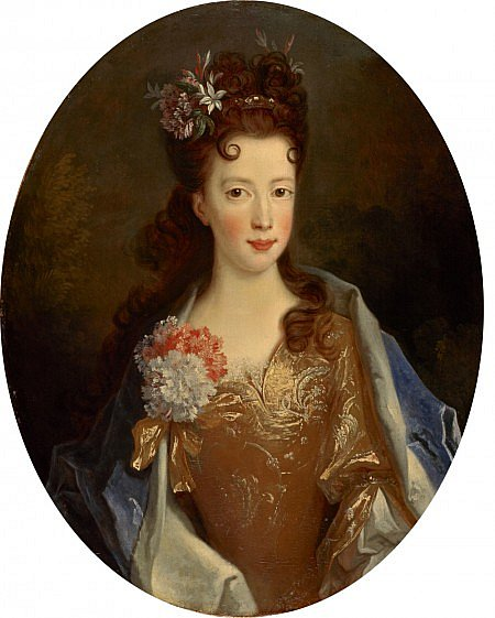 Princess_Louisa_Maria_Teresa_Stuart_by_Alexis_Simon_Belle_1704.jpg