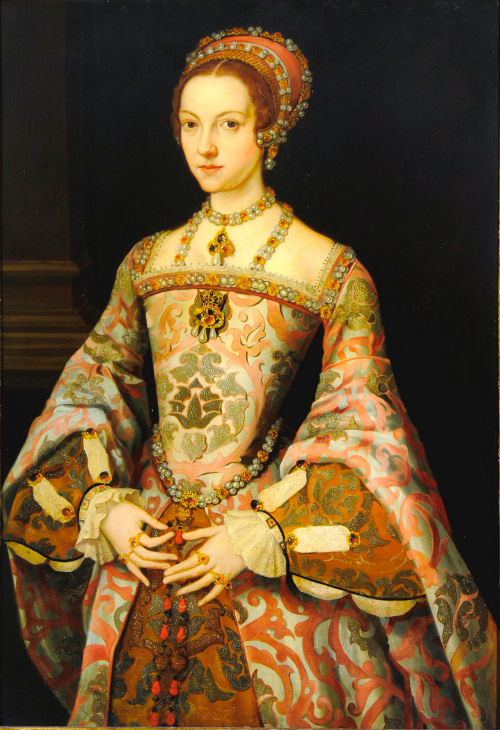 Queen_Catherine_Parr