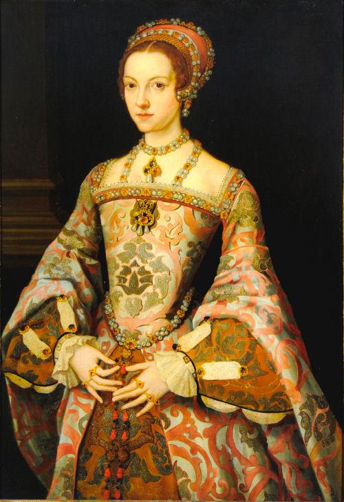 Queen_Catherine_Parr