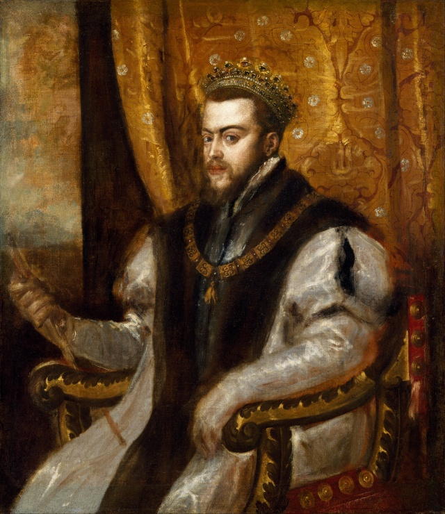 Titian_-_King_Philip_II_of_Spain_-_Google_Art_Project.jpg
