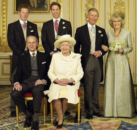 Wedding 2005.jpg