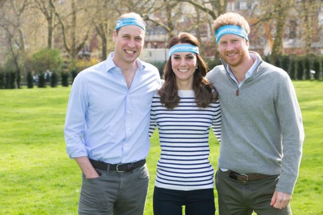 William-Kate-Harry-Heads-Together-photo-April-2017.jpg